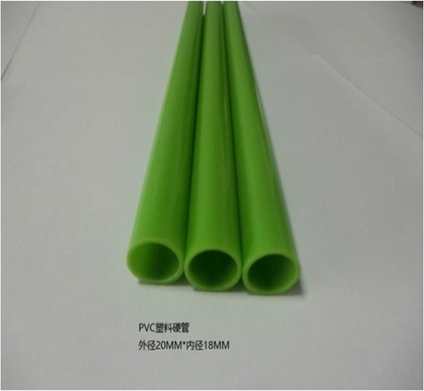 深圳PVC管