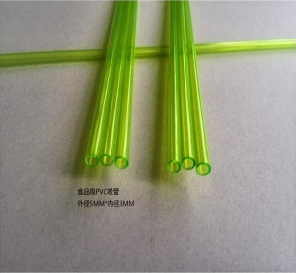 PVC管生产厂家
