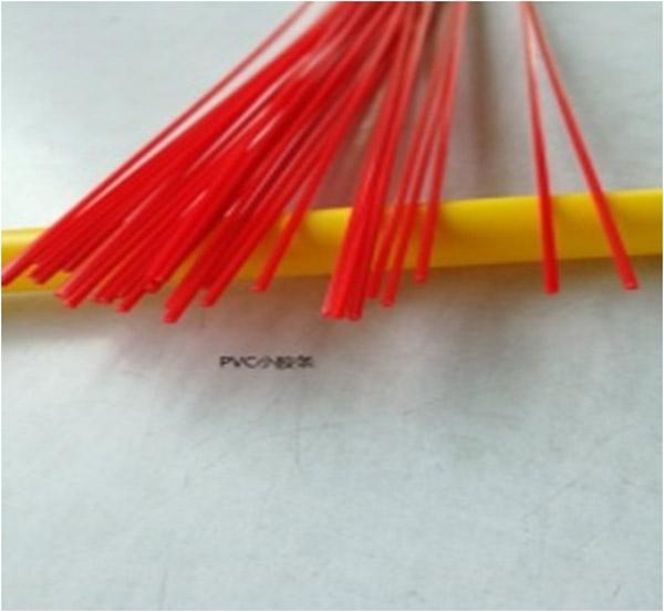 食品级PVC管