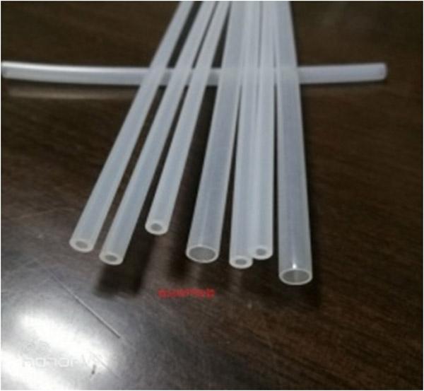 包装管材PP管