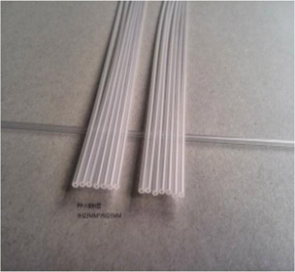 塑料管PP管